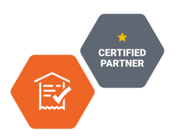 RB-Certified-Partner