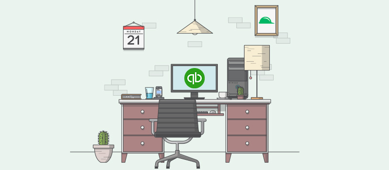 QuickBooks Online Vs Cloud Hosted QuickBooks